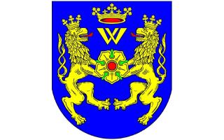 Poděkování za podporu městu Jindřichův Hradec